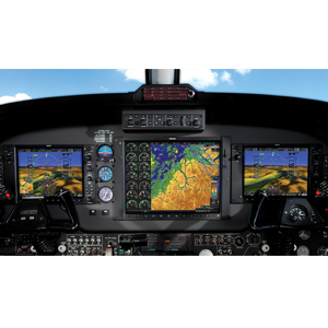 G1000®  for King Air 2