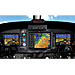 G1000®  for King Air