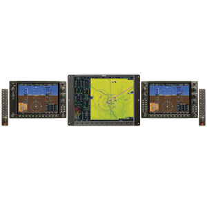 G1000®  for King Air 1