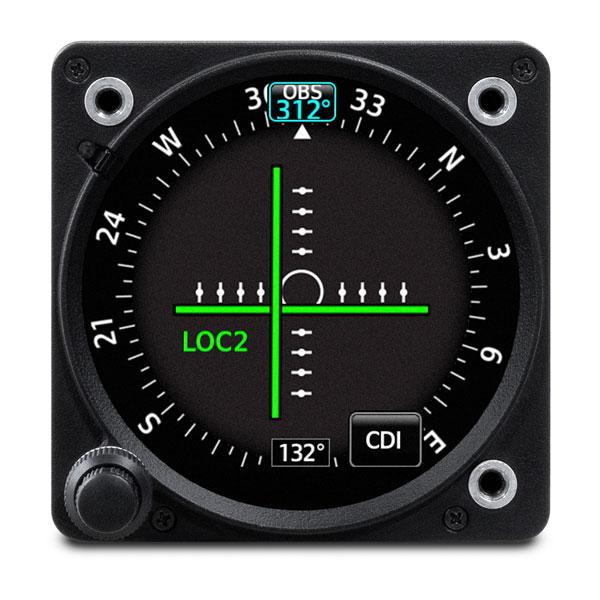 GI 275