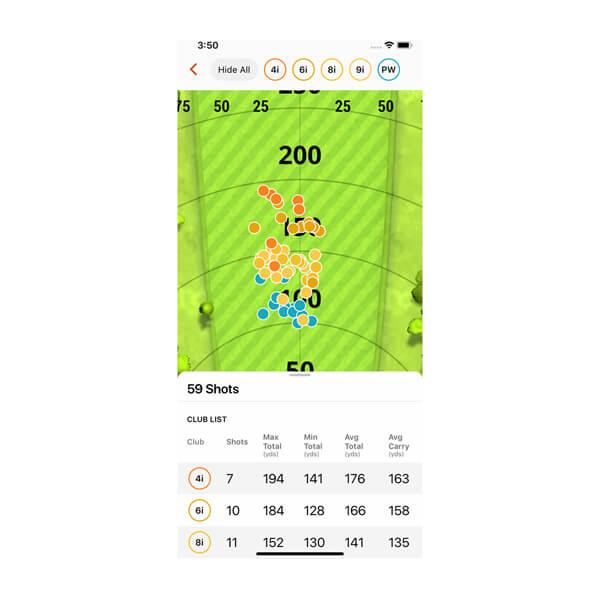 Garmin Golf™ 7