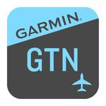 GTN™ Trainer