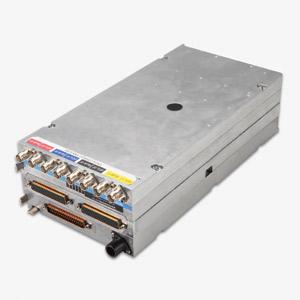GTS™ 855 TCAS/ACAS I 2
