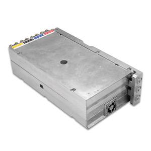 GTS™ 855 TCAS/ACAS I 5