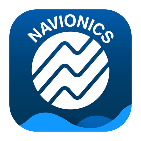 Navionics® Boating App