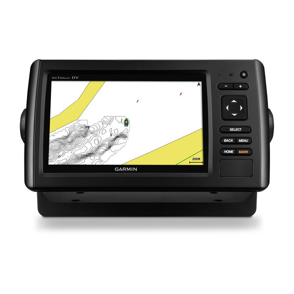 Garmin Quickdraw™ Contours 1