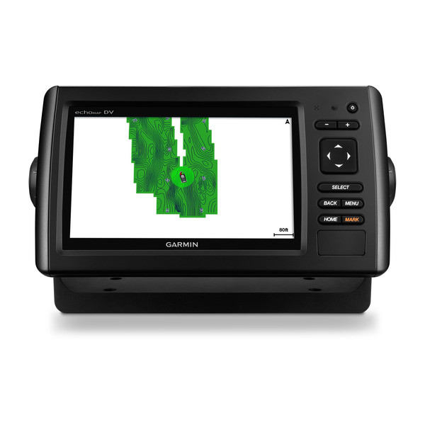 Garmin Quickdraw™ Contours 2