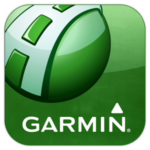 Garmin StreetPilot® onDemand