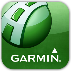 Garmin StreetPilot® for Windows® Phone