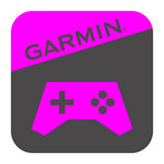 STR3AMUP!™ App