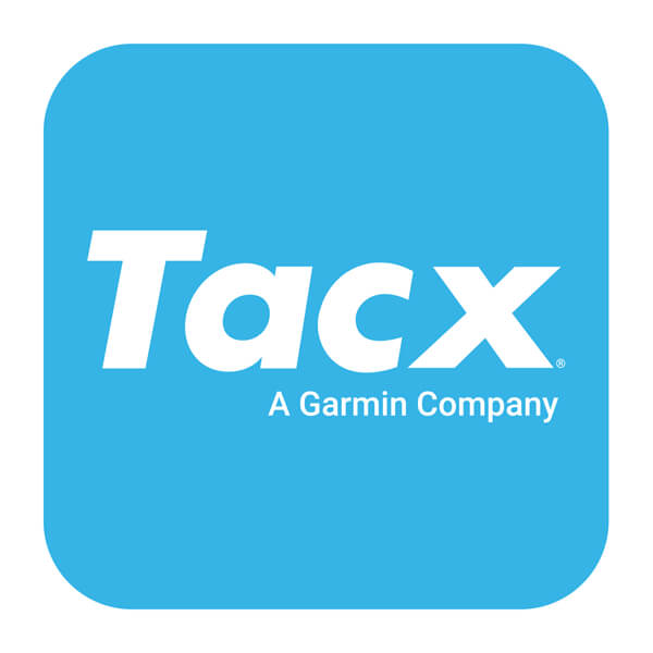 Application Training Tacx