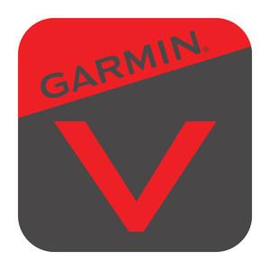 virb app