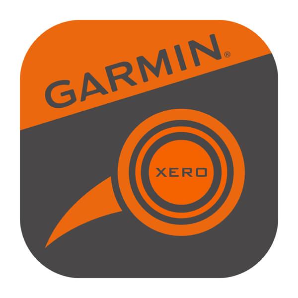 XERO® S App