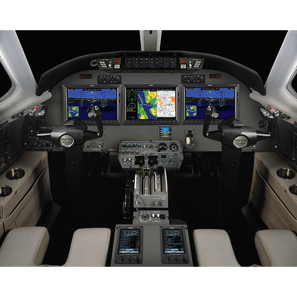 G5000® for Citation Excel and Citation XLS