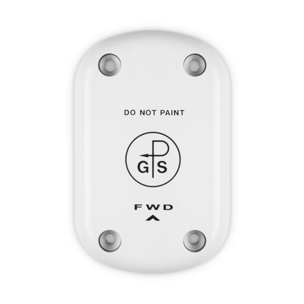 GA™ 36 GPS Antenna