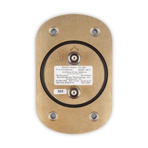 GA™ 37 GPS/SiriusXM® Antenna 1