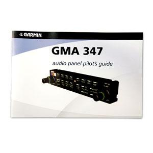 manuals garmin rh buy garmin com Garmin Foretrex 101 GPS Garmin Running Watch