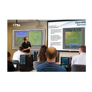 avstandsmåling på kart G500/600 and GTN Pilot Training Seminars | Garmin avstandsmåling på kart