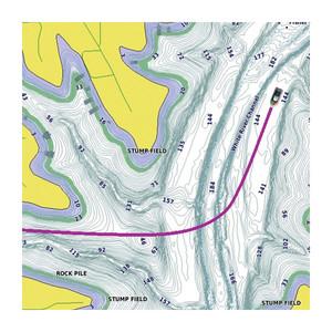 GPS Maps | Marine Charts | Garmin