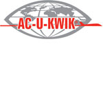 G5000H International Airport Directory Database by AC-U-KWIK