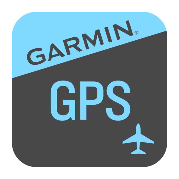GPS Trainer Aviation App