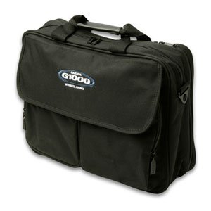 G1000 Flight / Computer Bag
