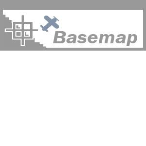Gtn worldwide basemap database garmin gtn worldwide basemap database gumiabroncs Images
