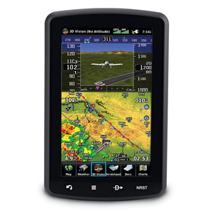 Prod105004 on garmin gps with europe maps html