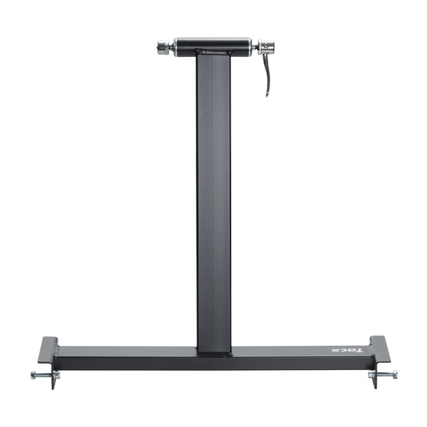 Tacx Bike Support for Rollers 1