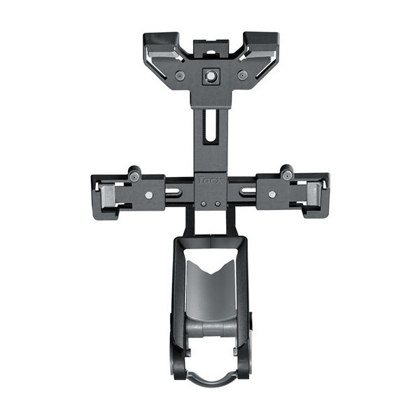 Tacx Bracket for Tablets 1