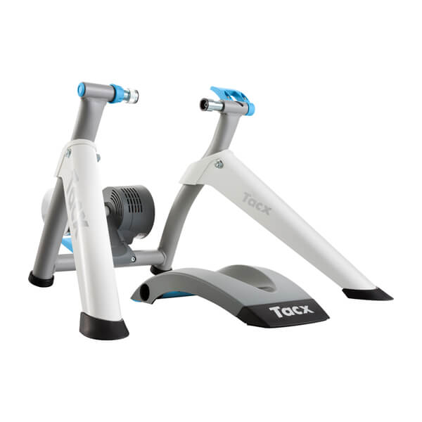 Home trainer Tacx® Flow Smart 1