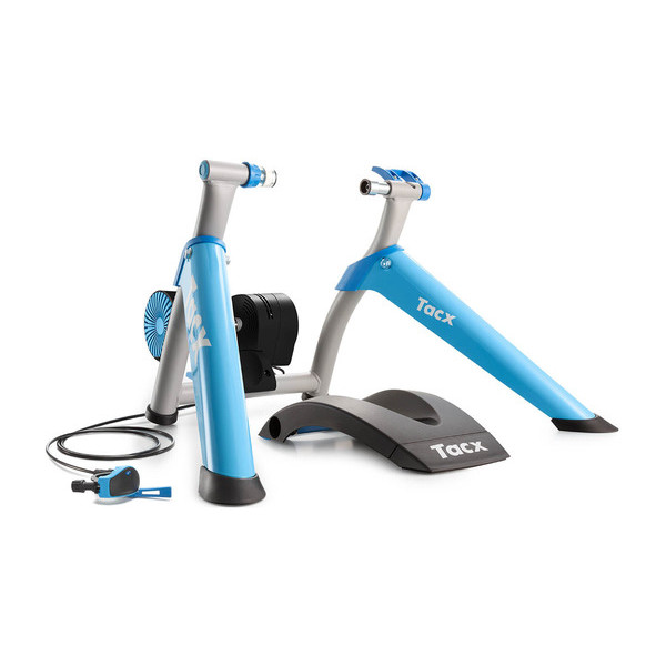Tacx® Booster Basic Trainer