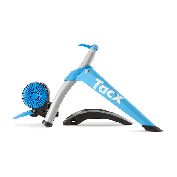 Tacx® Booster Basic Trainer 1