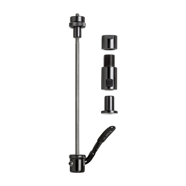 Tacx Direct Drive Quick Release Adapter Set 1