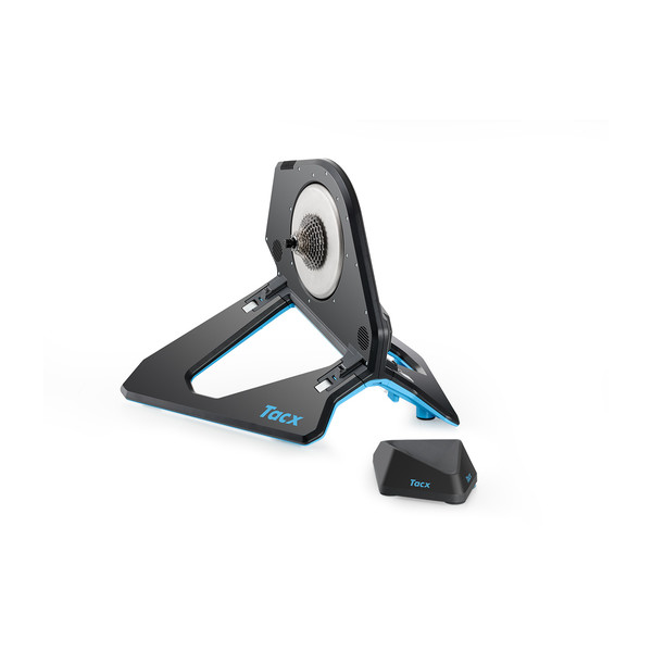 Tacx® NEO 2 Smart Trainer