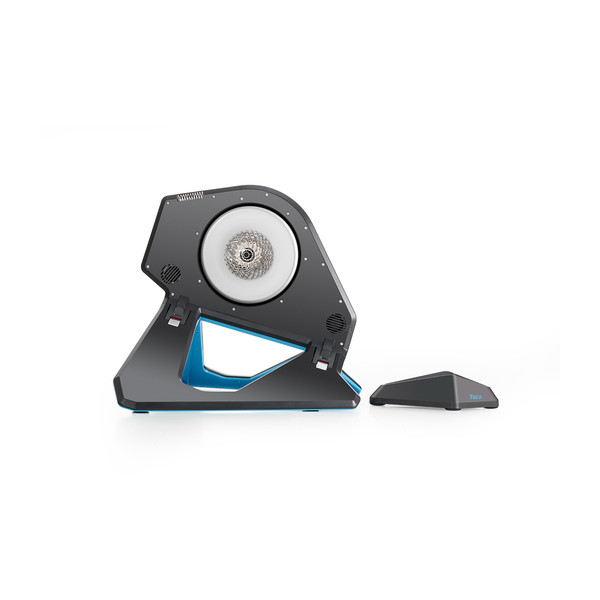 Tacx NEO 2 Smart Trainer 1