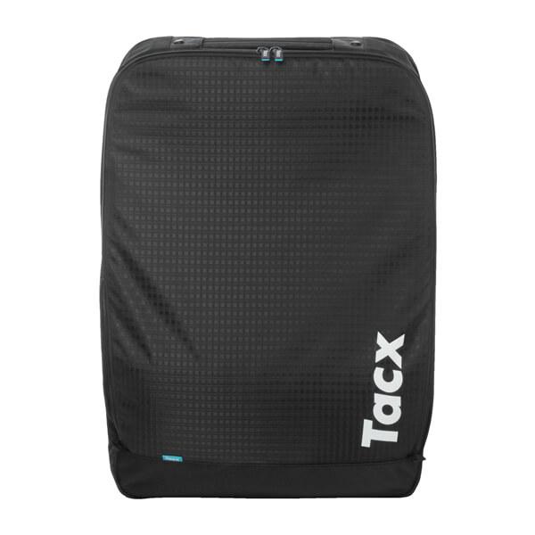 Saco para auxiliar de treino Tacx®