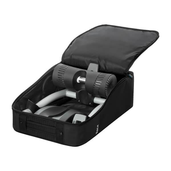 Tacx® Trainer Bag 2