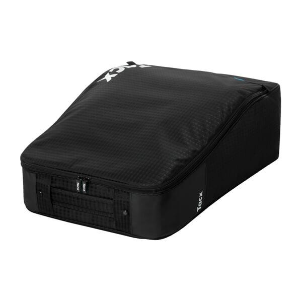 Tacx® Trainer Bag 1