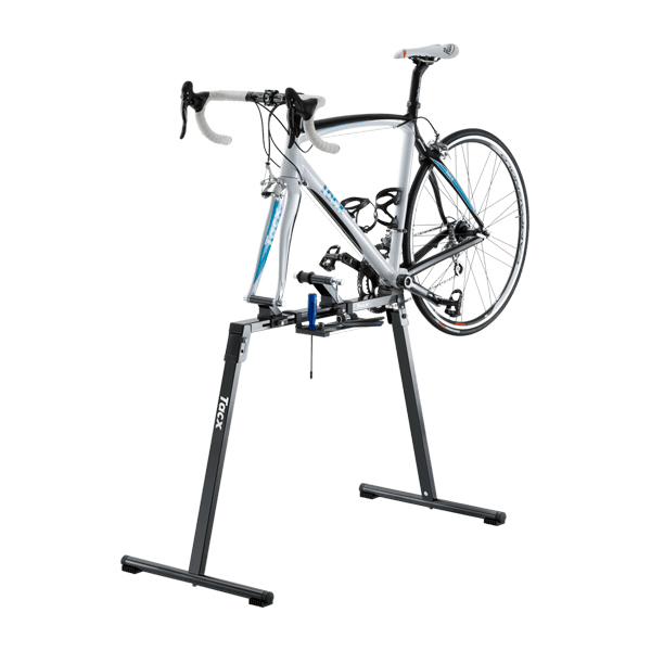 Tacx® CycleMotion-stativ