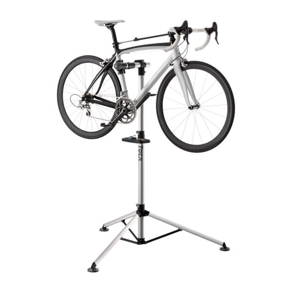 Tacx® Spider Prof 1