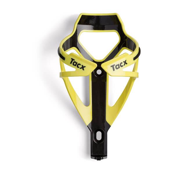 Tacx® Deva-flaskhållare