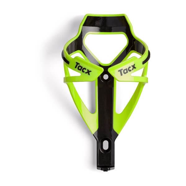 différentes couleurs Tacx Deva vélo-Bouteille Support Avec fixe Serrage 29 g