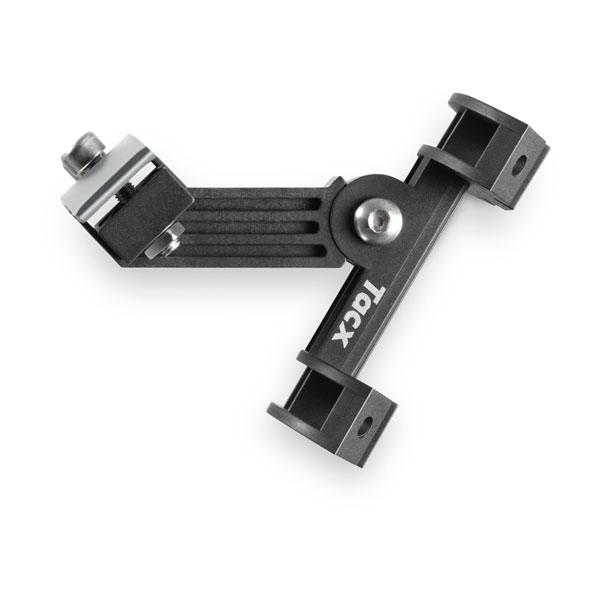 Tacx® Saddle Clamp