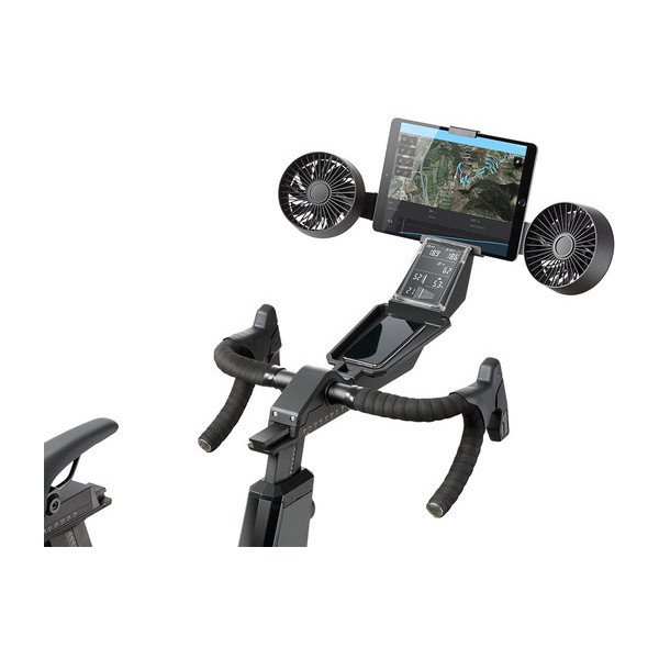 Tacx NEO Bike Smart Trainer 1