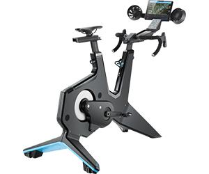 Bicicleta de entrenamiento Tacx NEO Bike Smart