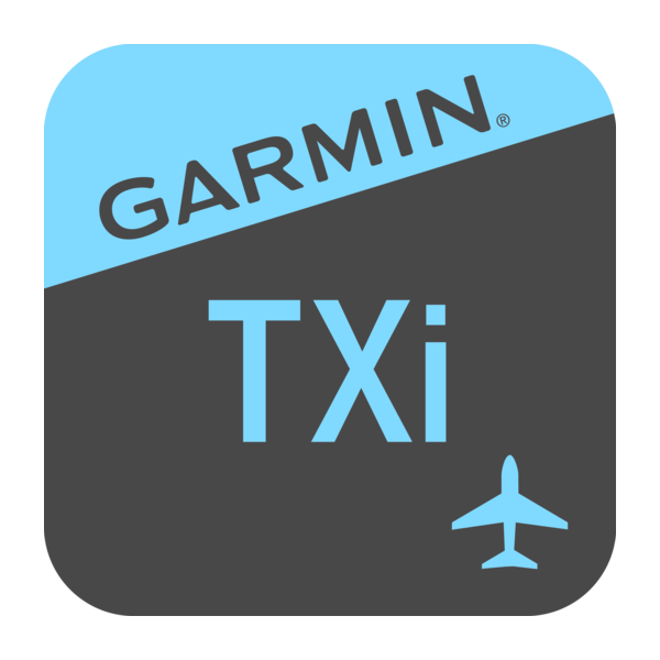 TXi Trainer Aviation App