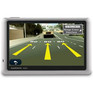 nüvi® 1450T | Garmin on garmin streetpilot c330 map update, garmin nuvi 205 map update, garmin nuvi 350 map update, garmin nuvi 1300 map update,