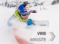 mg_virb_winter.jpg