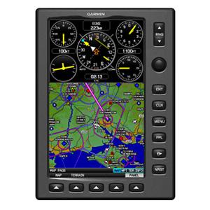 GPSMAP® 695 13